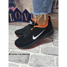 Runing Ng-Orange Cod 140