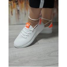 Adidasi Cod 100