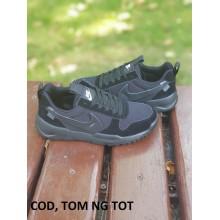 Adidasi Tom  Negru Cod 109