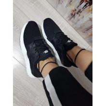 Adidasi M negru Cod 103