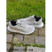Runing 2 Gry Cod 119