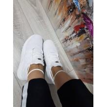 Adidasi M alb Cod 101