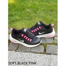 cod 2011 BLACK FUCSIA