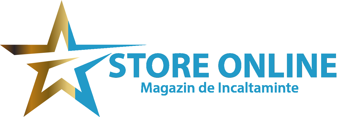 Store Online